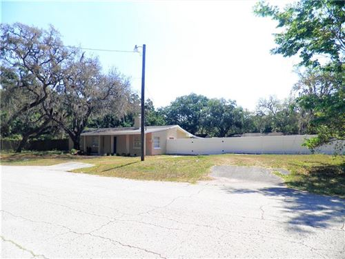 Photo of 9188 OUTPOST DRIVE, NEW PORT RICHEY, FL 34654 (MLS # T3231320)