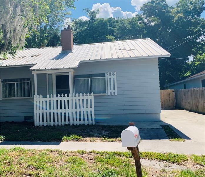 1818 COCOANUT AVENUE, Sarasota, FL 34234 - MLS#: A4500320