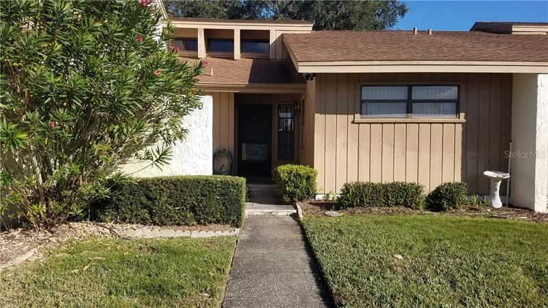5225 IMPERIAL LAKES BOULEVARD #40, Mulberry, FL 33860 - #: L4920320