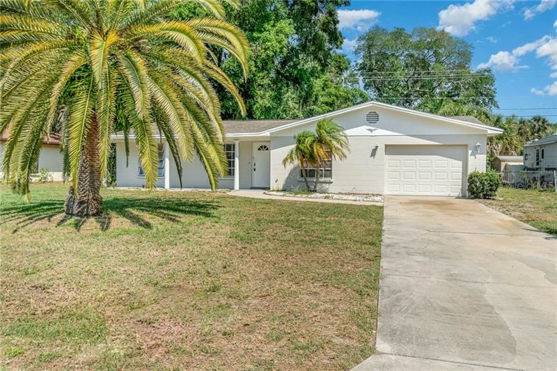 150 SUNSET BEACH DRIVE, Venice, FL 34293 - MLS#: O5938320