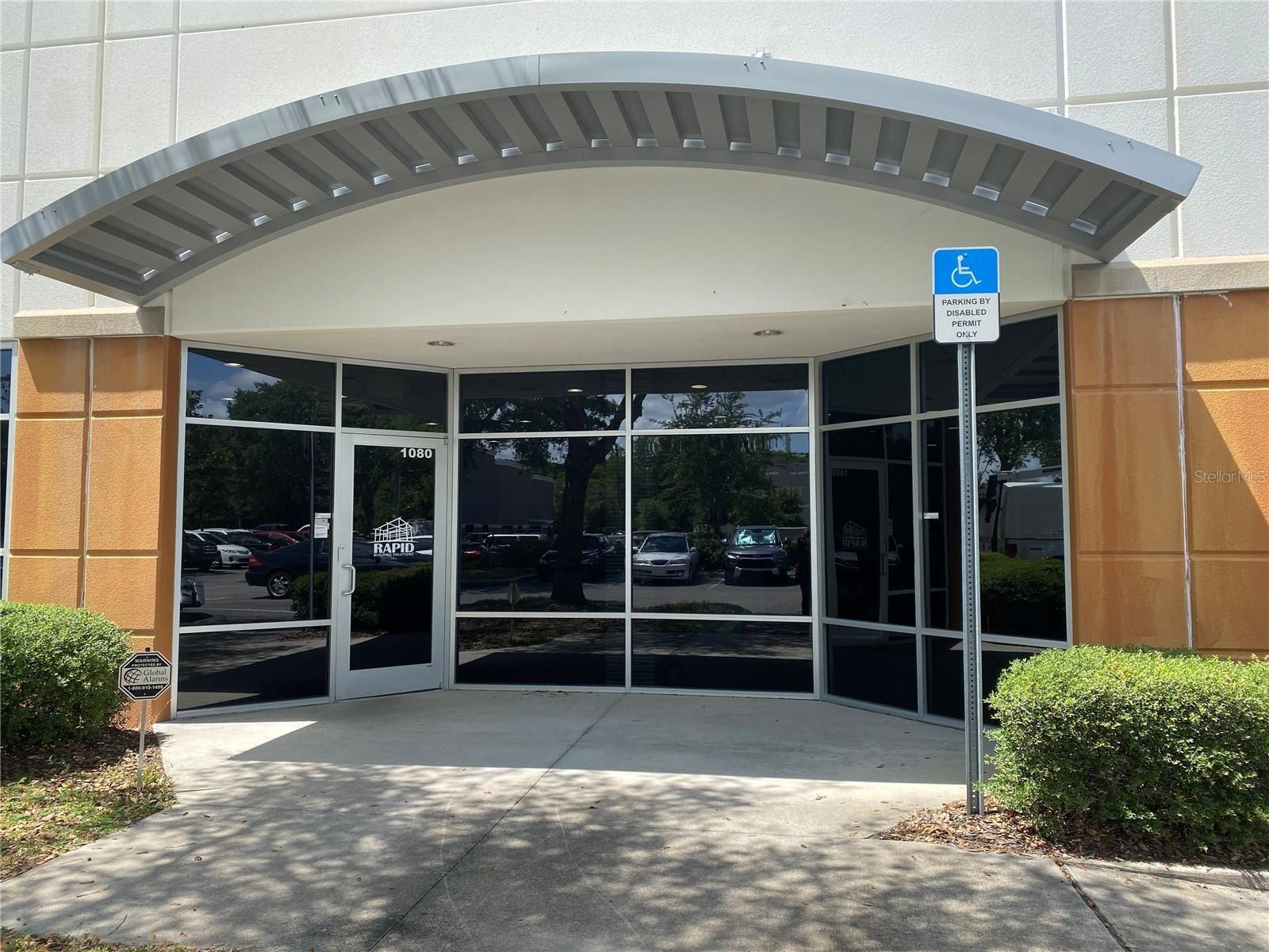 350 E CROWN POINT ROAD #1080, Winter Garden, FL 34787 - #: O5944320