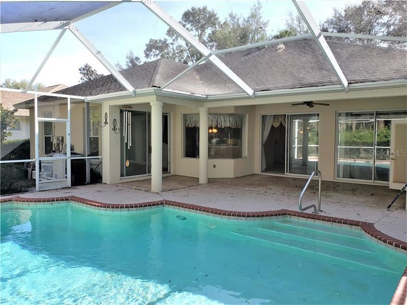 19597 SW 84TH PLACE, Dunnellon, FL 34432 - #: OM614320