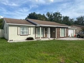 5639 OAK HILL MANOR DRIVE, Orlando, FL 32839 - #: S5055320