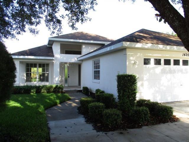 14203 WHITECAP AVENUE, Hudson, FL 34667 - MLS#: W7818320