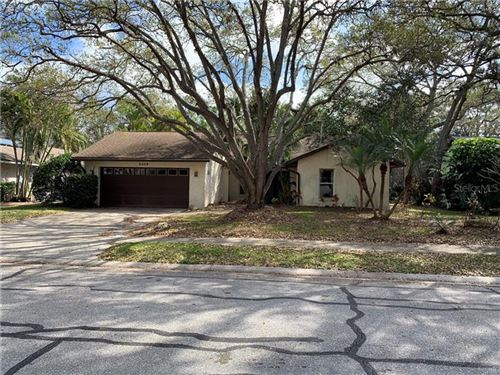 Photo of 3409 45TH STREET W, BRADENTON, FL 34209 (MLS # A4492321)