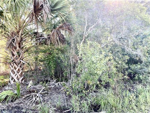 Photo of 1304 HYMONT COURT, PUNTA GORDA, FL 33983 (MLS # C7446321)