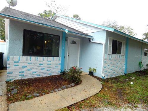 Photo of 4924 DOVER CIRCLE, ORLANDO, FL 32807 (MLS # O5899321)
