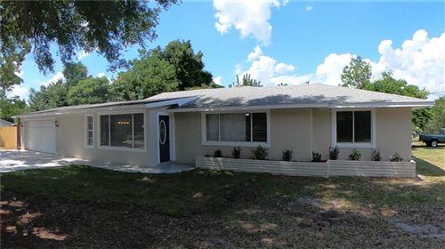 Photo of 270 COLOMBA ROAD, DEBARY, FL 32713 (MLS # O5951321)