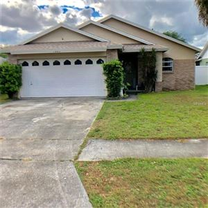 Photo of 1504 OAK HILL TRAIL, KISSIMMEE, FL 34747 (MLS # S5016321)