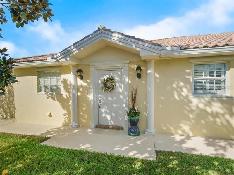 7509 RENATO COURT, Sarasota, FL 34238 - #: A4483321