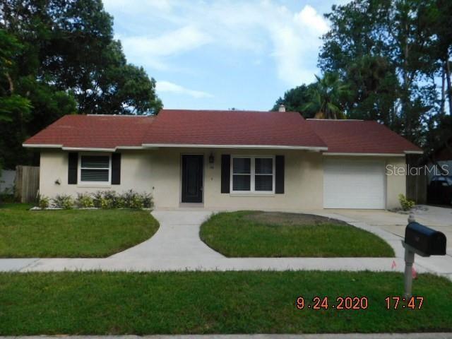 157 CLYDE AVENUE, Longwood, FL 32750 - #: O5869321