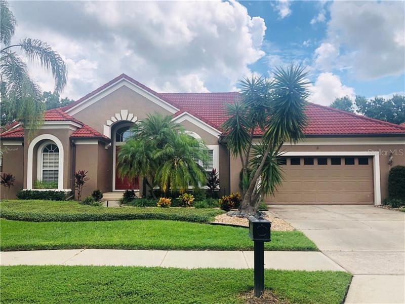 1835 VERDE WAY, Orlando, FL 32835 - #: O5883321