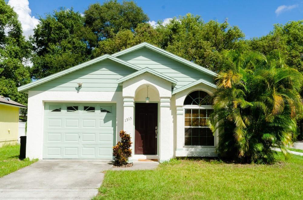 1315 E PINELOCH AVENUE, Orlando, FL 32806 - #: O5979321