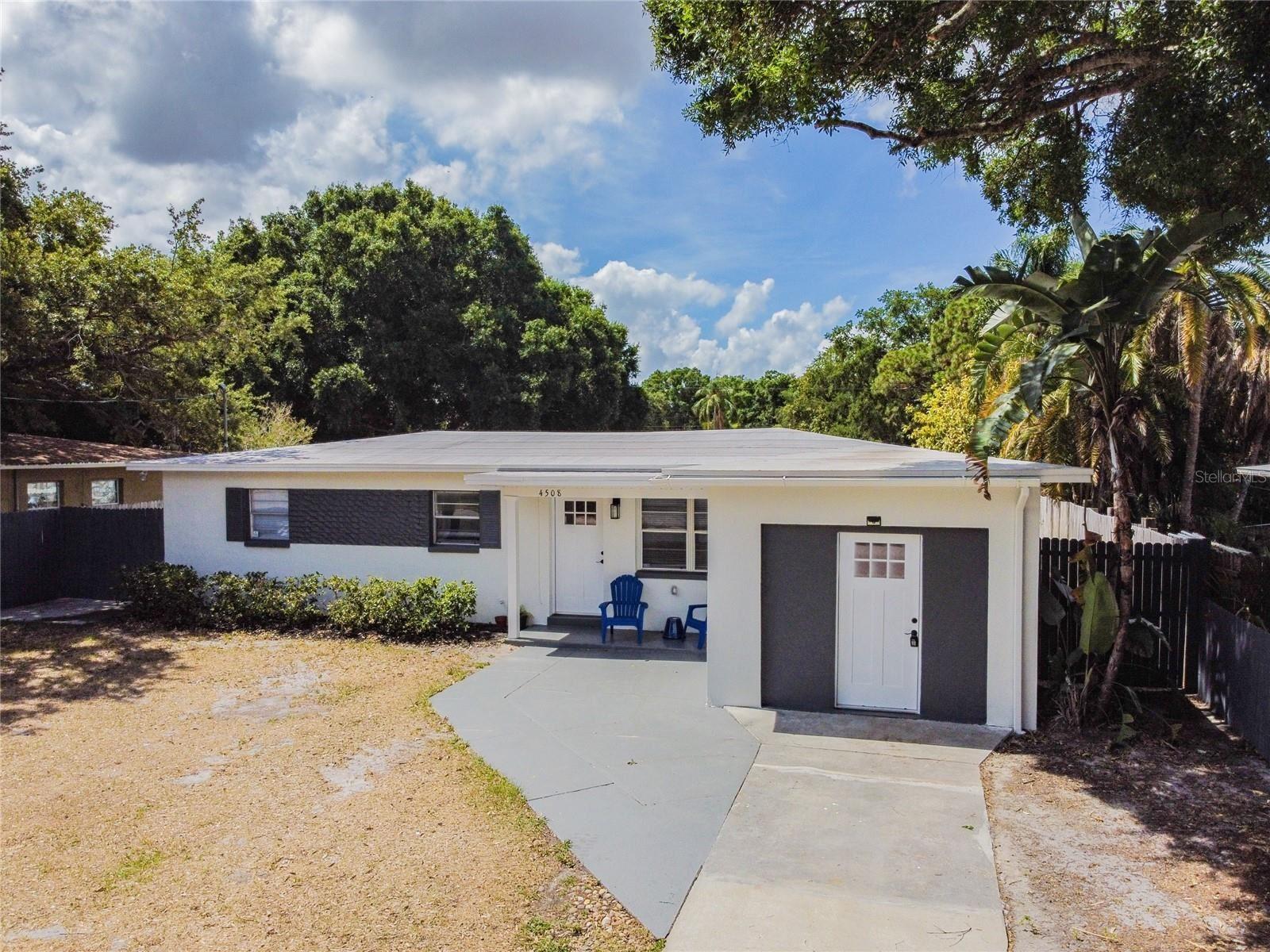 4508 W BALLAST POINT BOULEVARD, Tampa, FL 33611 - MLS#: T3310321
