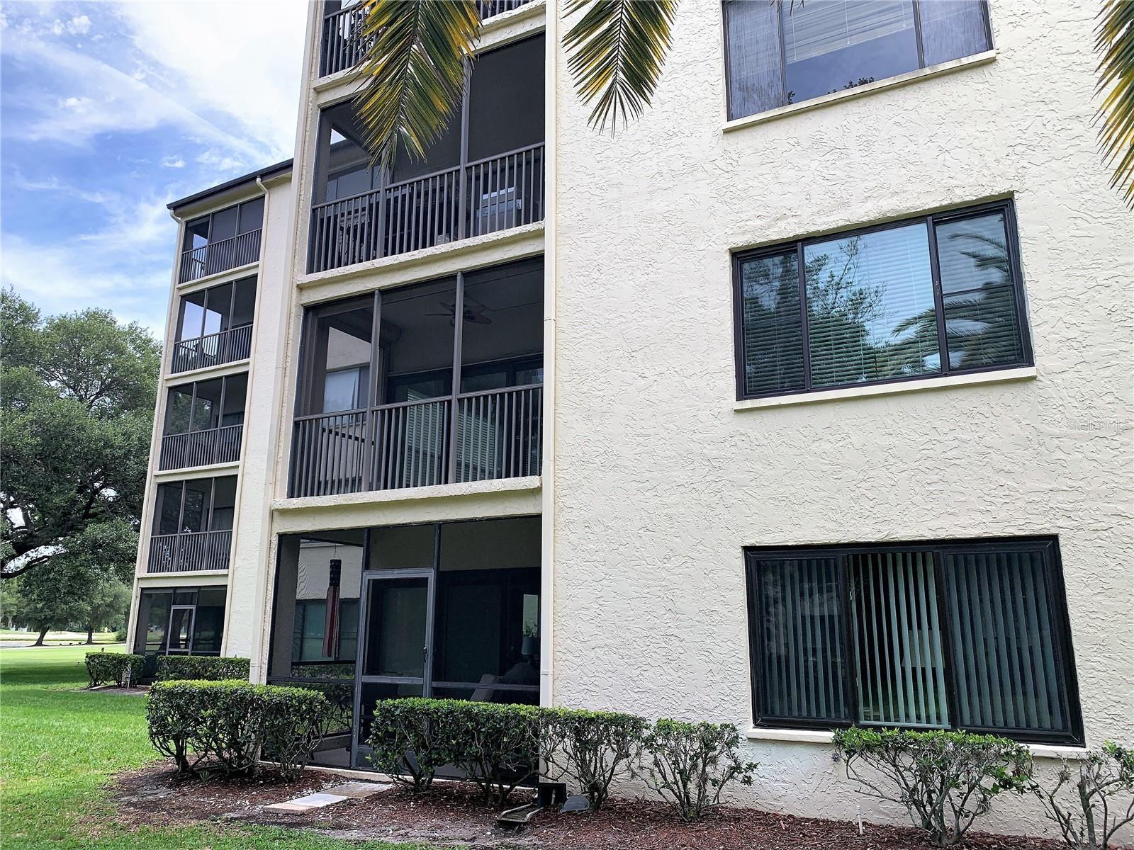 700 STARKEY ROAD #321, Largo, FL 33771 - MLS#: T3313321