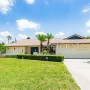 Photo of 3738 ALLENWOOD STREET, SARASOTA, FL 34232 (MLS # A4467322)