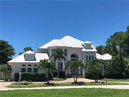 Photo of 10 COBIA DRIVE, PLACIDA, FL 33946 (MLS # D6107322)