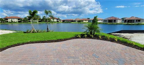 Photo of 233 VILLORESI BOULEVARD, NOKOMIS, FL 34275 (MLS # J931322)