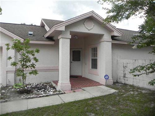 Photo of 4132 NAPA COURT, ORLANDO, FL 32817 (MLS # O5830322)