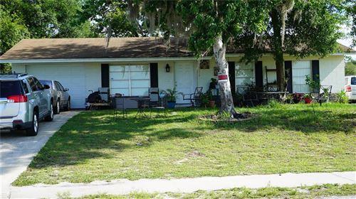 Photo of 3629 PAMONA STREET, DELTONA, FL 32738 (MLS # O5940322)