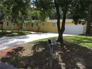 Photo of 6010 W ROBINSON STREET, ORLANDO, FL 32835 (MLS # R4902322)