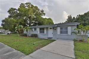 Main image for 5895 92ND TERRACE N, PINELLAS PARK,FL33782. Photo 1 of 23