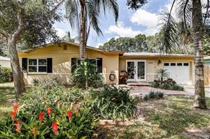 Photo of 1000 S EVERGREEN AVENUE, CLEARWATER, FL 33756 (MLS # T3199322)