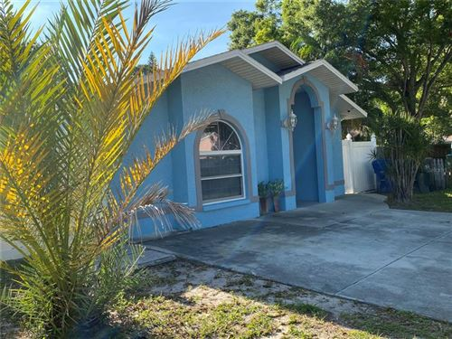 Main image for 15454 59TH STREET N, CLEARWATER,FL33760. Photo 1 of 34
