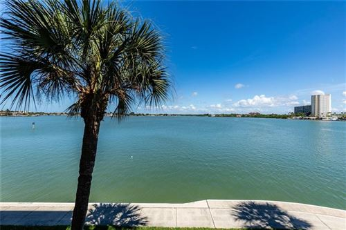 Main image for 7665 SUN ISLAND DRIVE S #201, SOUTH PASADENA, FL  33707. Photo 1 of 65