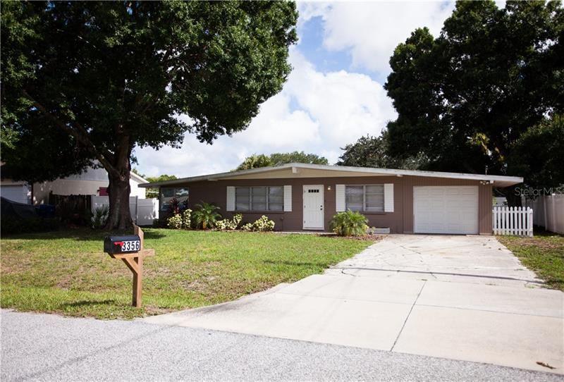 Sarasota, FL 34237