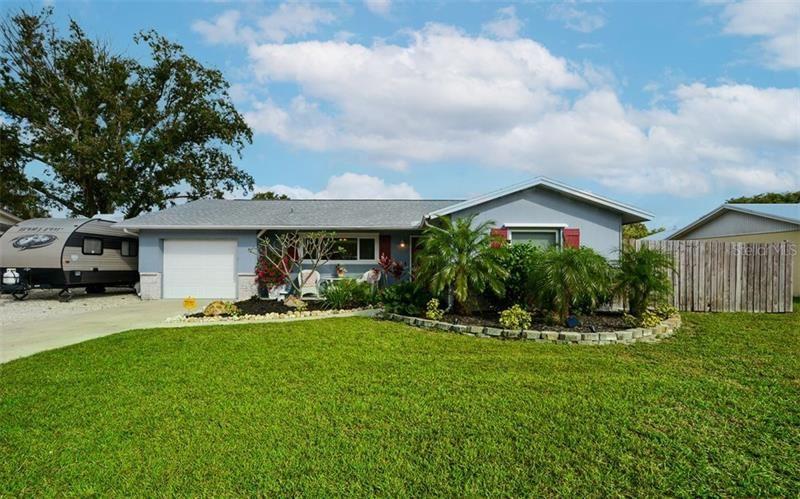 5875 WHISTLEWOOD CIRCLE, Sarasota, FL 34232 - #: A4483322