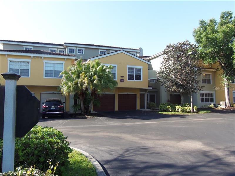 5552 BENTGRASS DRIVE #7-106, Sarasota, FL 34235 - #: A4497322