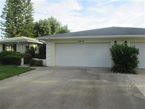 Photo of 5619 PALM AIRE DRIVE #V-104, SARASOTA, FL 34243 (MLS # A4443323)