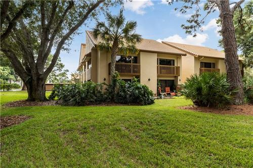 Photo of 3093 WILLOW GREEN #30, SARASOTA, FL 34235 (MLS # A4478323)