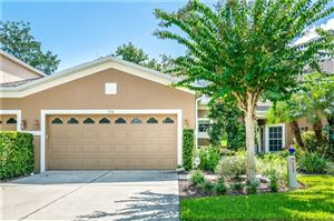 Photo of 550 HARBOR WINDS COURT, WINTER SPRINGS, FL 32708 (MLS # O5808323)