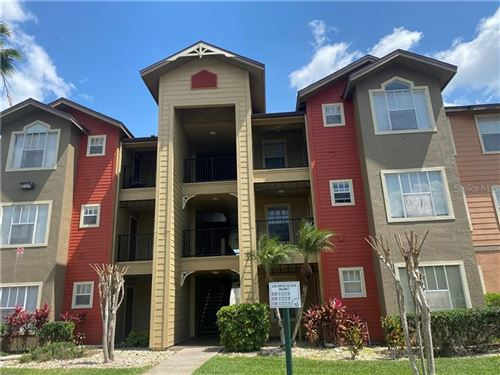 Main image for 4105 TROPICAL ISLE BOULEVARD #212, KISSIMMEE, FL  34741. Photo 1 of 37