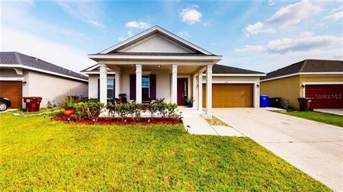 Photo of 2980 BOATING BOULEVARD, KISSIMMEE, FL 34746 (MLS # S5049323)