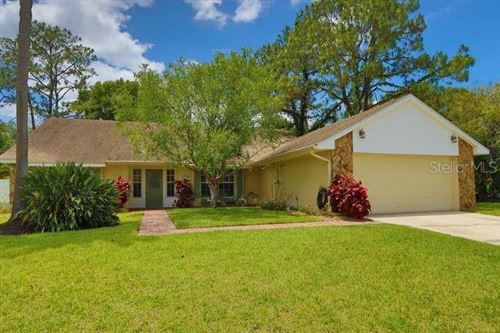 Photo of 15104 SPRINGVIEW STREET, TAMPA, FL 33624 (MLS # T3243323)