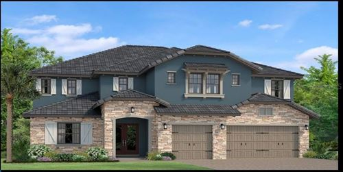 Main image for 6109 MARSH TRAIL DRIVE, ODESSA,FL33556. Photo 1 of 7