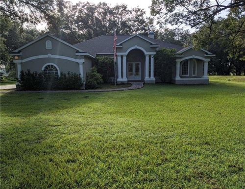 Photo of 14714 SHERROD CROFT, DADE CITY, FL 33525 (MLS # T3319323)