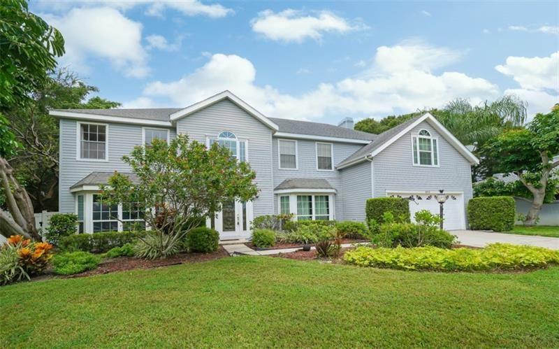 8915 12TH AVENUE NW, Bradenton, FL 34209 - #: A4475323