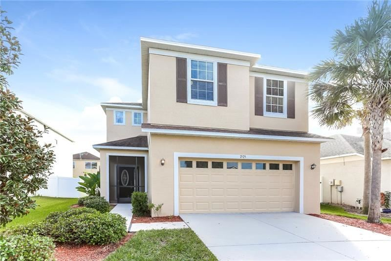 7525 FOREST MERE DRIVE, Riverview, FL 33578 - MLS#: O5830323