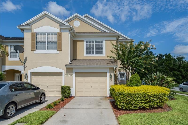 904 ROCK HARBOR AVENUE, Orlando, FL 32828 - MLS#: O5876323