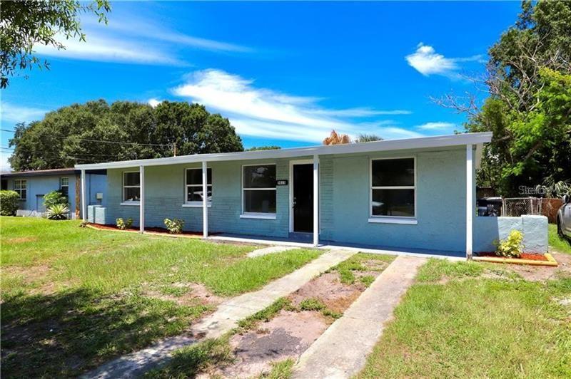 5015 S 87TH STREET, Tampa, FL 33619 - #: T3281323