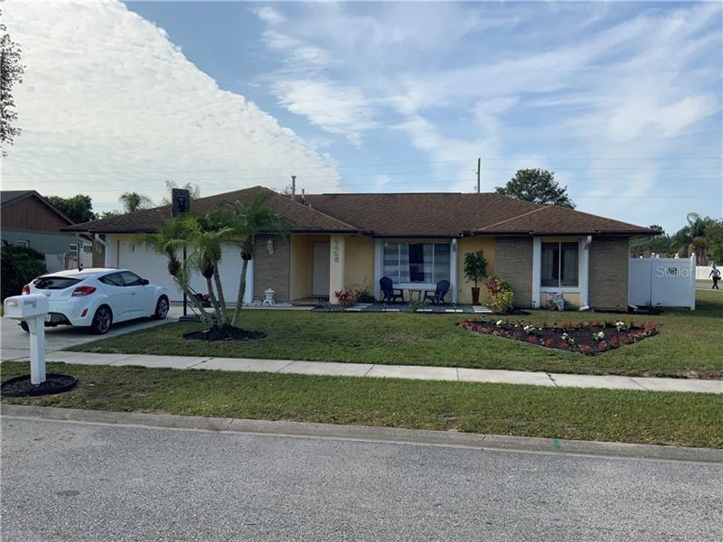 2426 BAY LEAF DRIVE, Orlando, FL 32837 - #: T3301323