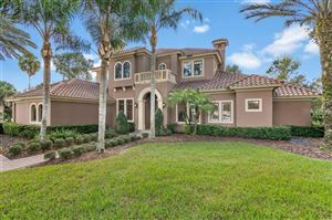 Photo of 207 SHILOH COVE, LAKE MARY, FL 32746 (MLS # O5825324)