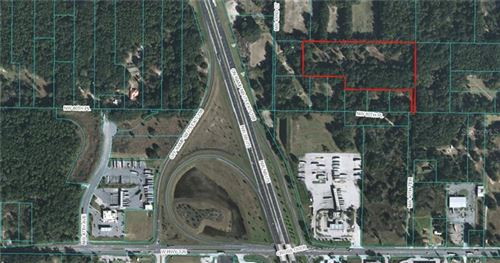 Photo of 00 NW 80TH PLACE, OCALA, FL 34482 (MLS # OM602324)