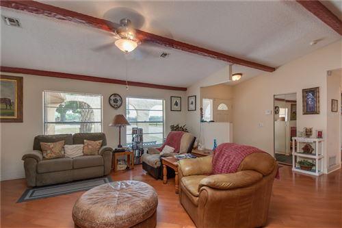 Tiny photo for 6650 SW 66TH STREET, OCALA, FL 34476 (MLS # OM621324)