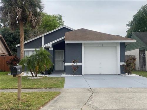 Main image for 3140 BURLINGTON DRIVE #5, ORLANDO, FL  32837. Photo 1 of 6