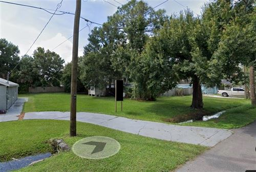 Main image for 3712 W ELROD AVENUE, TAMPA, FL  33611. Photo 1 of 1